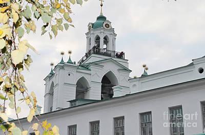 Tower Original