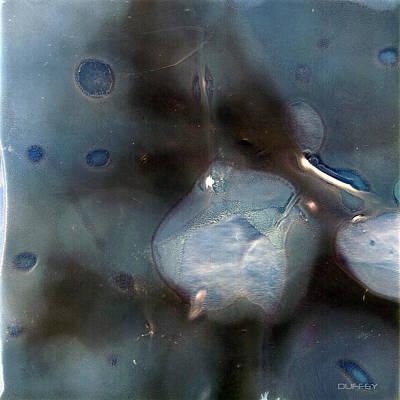 Photograph - Untitled 2 A 2 by Doug Duffey