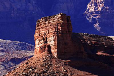 Photograph - View From Navajo Bridge II by Julie Niemela