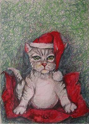 Waiting For Christmas Original