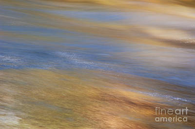 Water Impression 1 Original by Catherine Lau