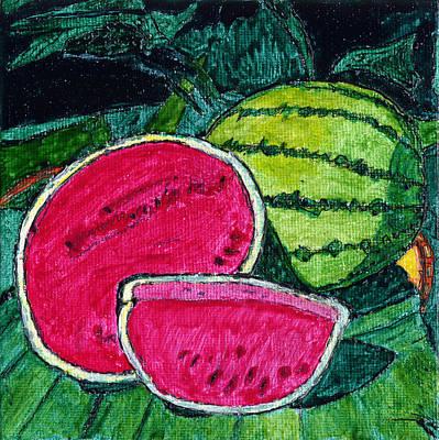 Watermelon Moonshine Original