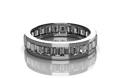Wedding Ring  Original
