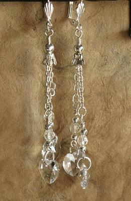 Weddingcrystals Original