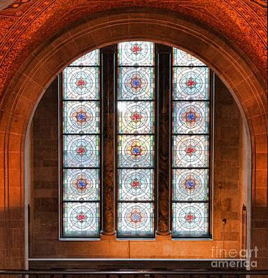 Photograph - Window  by Traci Cottingham