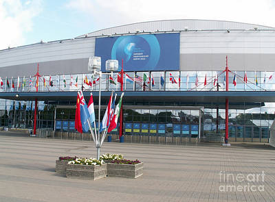 World Forum Original