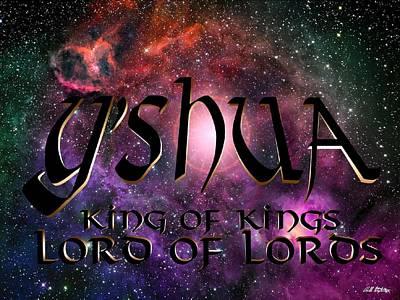 Y'shua Original