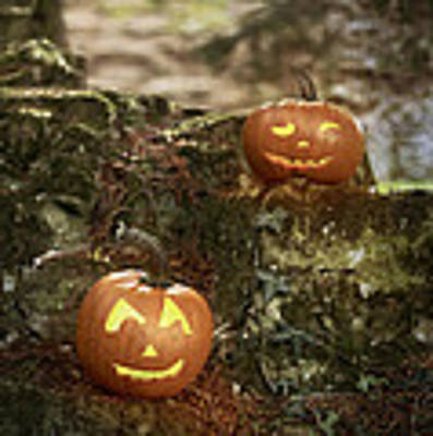 halloween prints fine art america - Halloween Prints
