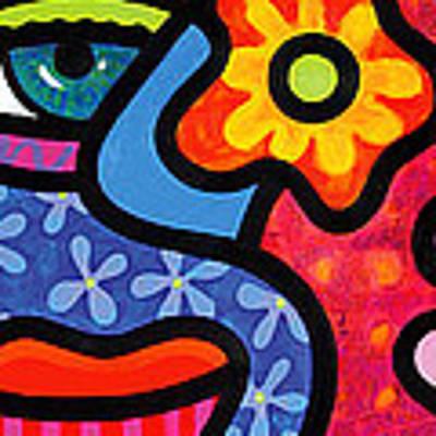 Gossip Original by Steven Scott