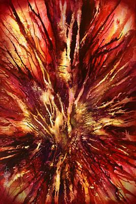 ' Inferno' Original
