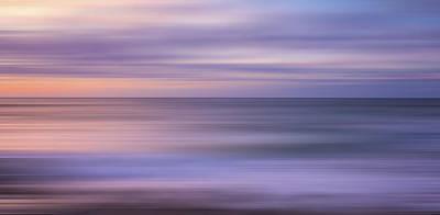 Surrealism Digital Art Rights Managed Images -  Absence of Sunlight V Royalty-Free Image by Jon Glaser