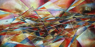 ' Surface ' Original
