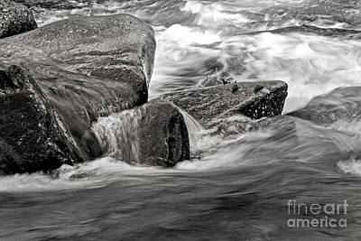 Wine Corks -  Water on the Rocks by Tom Gari Gallery-Three-Photography