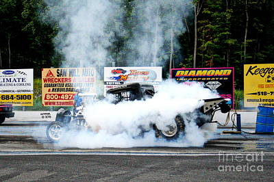 0056 08-04-2013 Lebanon Valley Dragway Night Of Fire Original