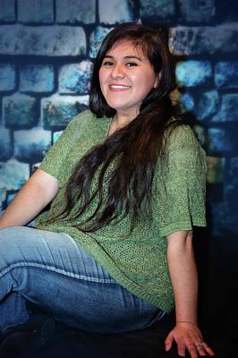 Photograph - 0686 by Deana Glenz
