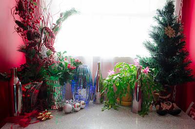 Design Turnpike Books - #07 Holiday Highlights by John Diebolt