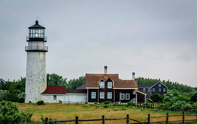 1-war Is Hell Royalty Free Images - 0770- Cape Cod Light  Royalty-Free Image by David Lange