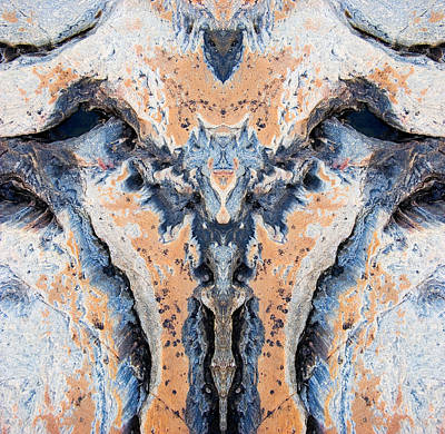 09-18-08-0822hrs Original by John  Bartosik
