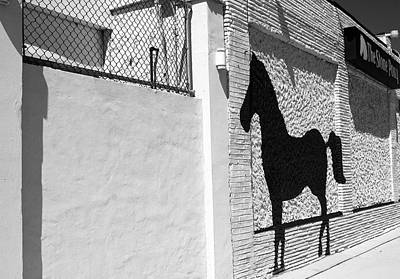 Photograph - Asbury Park Nj by Elsa Marie Santoro