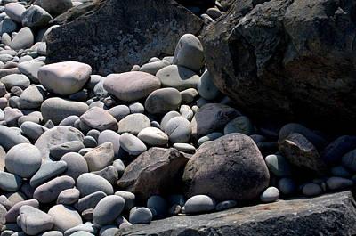 Photograph - Beach 11 by Douglas Pike
