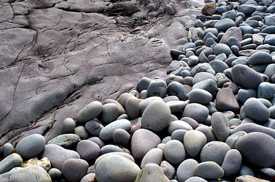 Photograph - Beach 30 by Douglas Pike