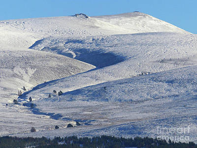Photograph -  Ben Rinnes  by Phil Banks