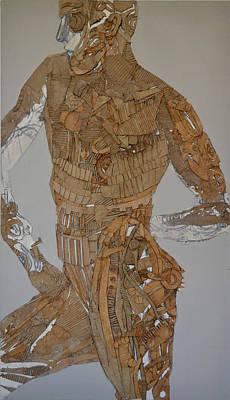 Bionic Body 4 Original