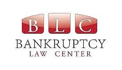 Blc Sculpture - Blc Law Center by BLC Law Center