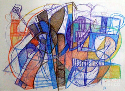 bSeter Elyon 78 Original by David Baruch Wolk