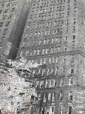 City Original