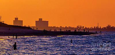 Photograph - Cuba 004 by Bernardo Galmarini