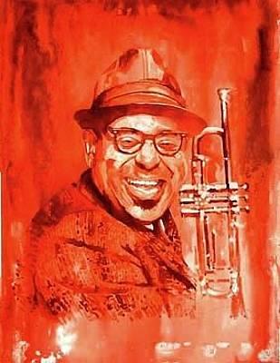 Dizzy Gillespie Original