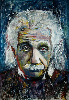 Einstein Original
