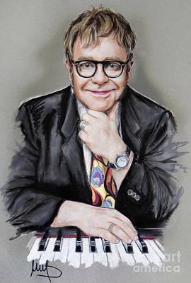 Elton John Original