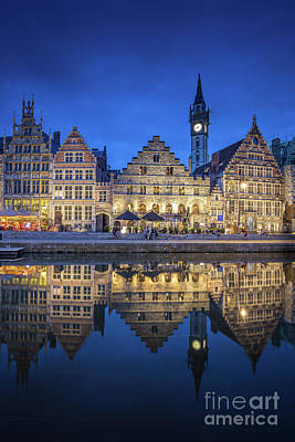 Photograph - Gent by JR Photography
