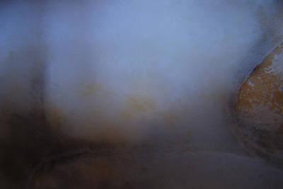 Photograph - Imagination #m by Viggo Mortensen