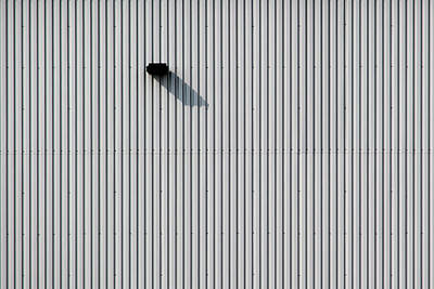 Photograph - Industrial Minimalism 35 by Stuart Allen