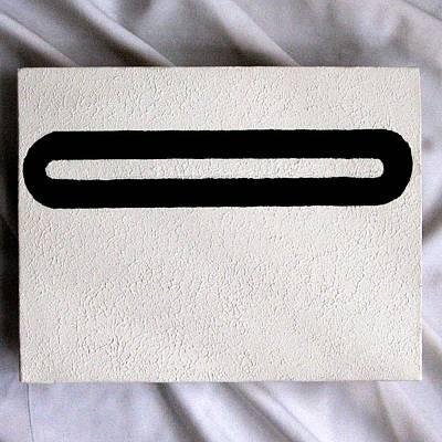 Interchange Original by Michael Copeland Sydnor
