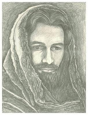 Jesus Smile Original