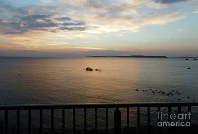 Photograph - Landscapes L215 by Monica C Stovall