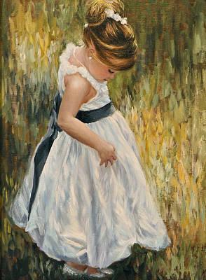 Little Belle Original