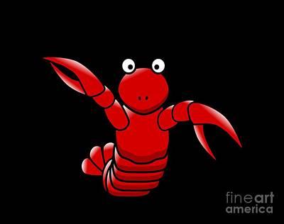 Lobster Original