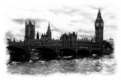 London Westminster  Original