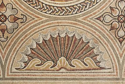 Photograph - Mosaic Carpet by John Magyar Photography