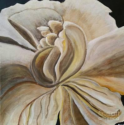 My Gardenia Original