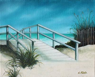 Myrtle Beach Paintings Page 3 Of 9