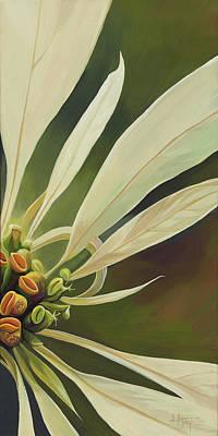 Painting - Phenomenal World by Hunter Jay