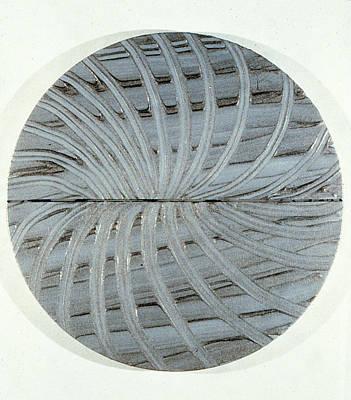 Platinum Original by Ione Citrin