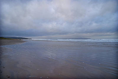 Photograph - Portstewart Strand by Colin Clarke