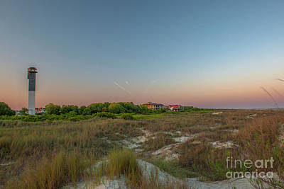 Photograph - Salty Breezes by Dale Powell